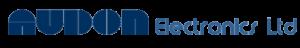 Audon logo