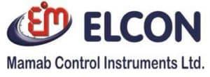 Elcon logo