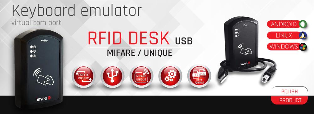 Keyboard emulator