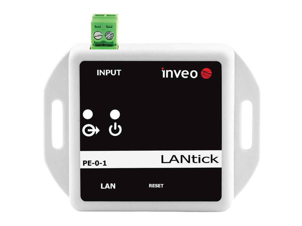 Lantick 0-1