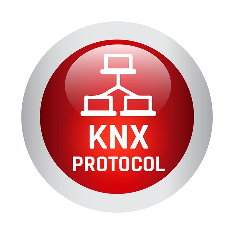 Icon-KNX