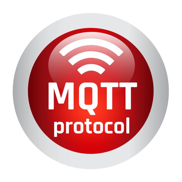 Icon-MQTT