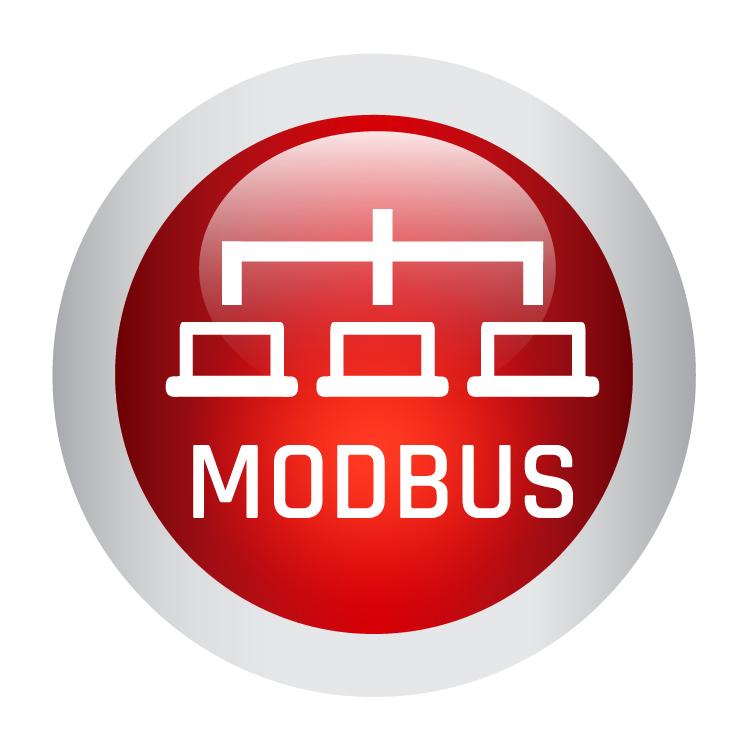 Icon Modbus