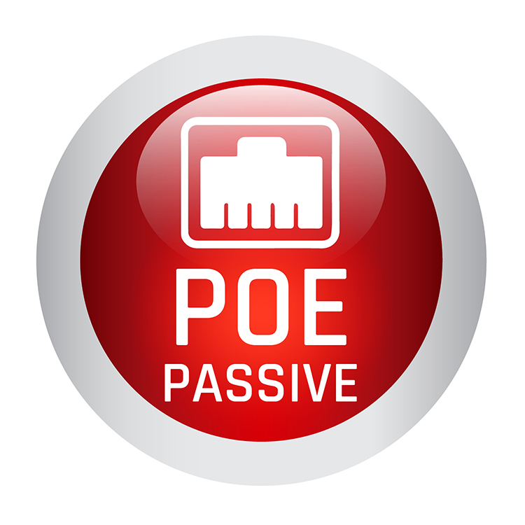 Icon-PoE-Passive