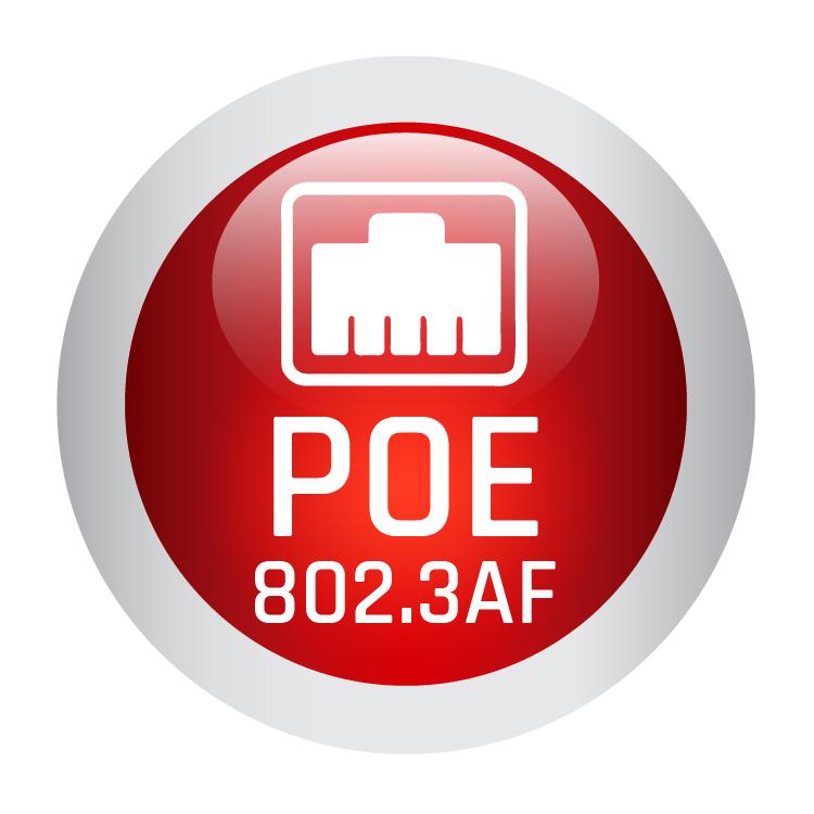 Icon PoE